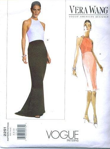 il 570xN.62288921 Vera Wang Sewing Patterns