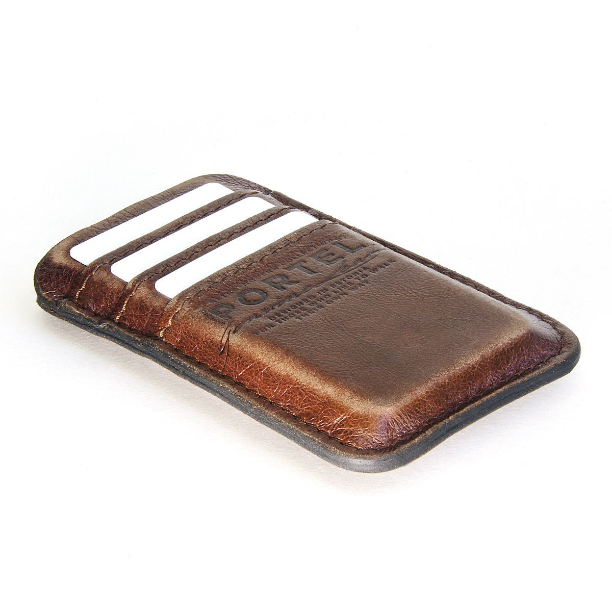 Show off your toy with our top 5 iphone 5 cases business insider - Iphone 5s leather case ...