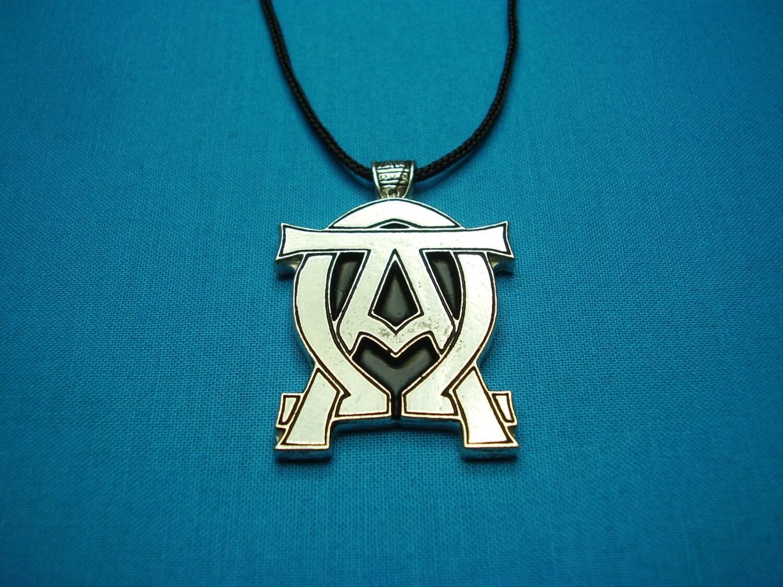 Native American Symbol  Ancient Symbols