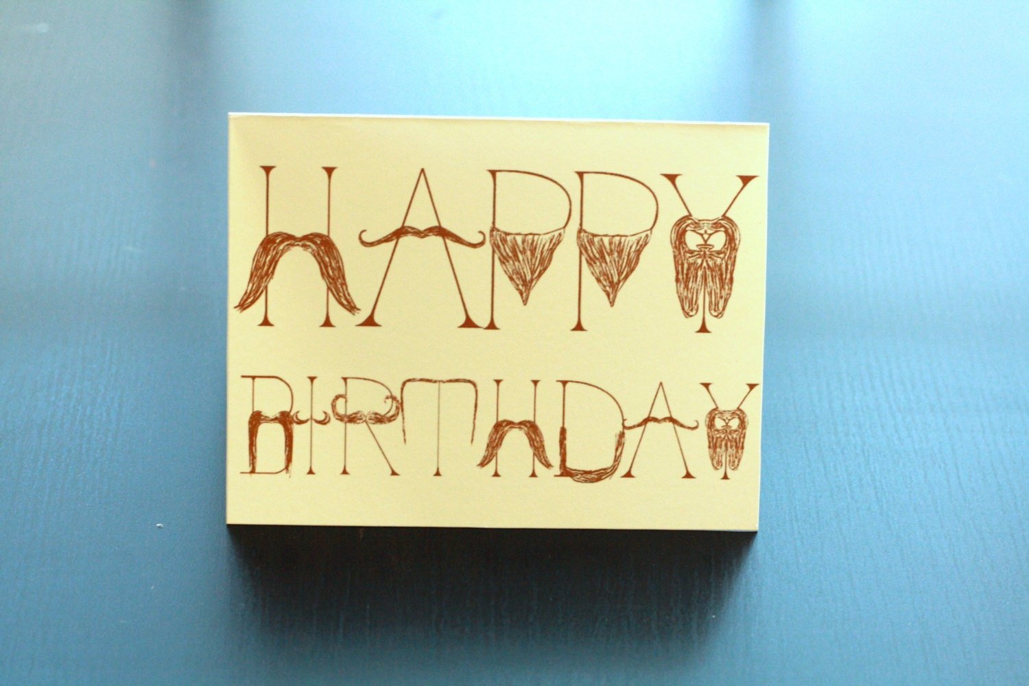 Birthday Cards For Guys Printable ~ Moved permanently