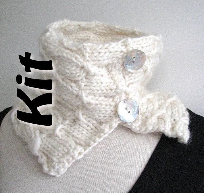Knitting Kit For Beginners Uk : Moved permanently
