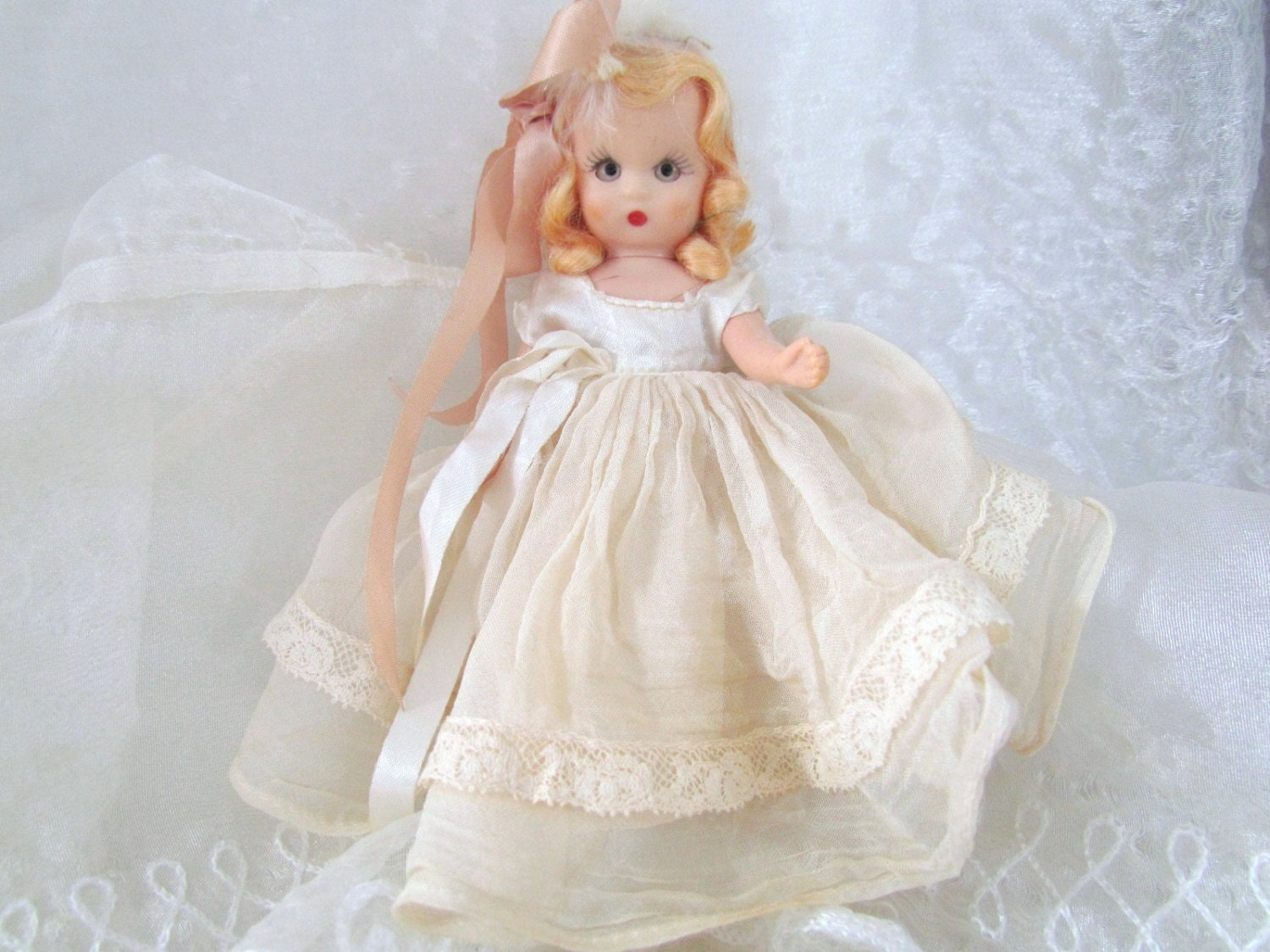 Vintage 50s dolls fashion Diane s Dolls - Official Site