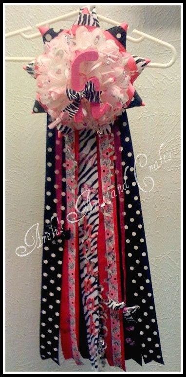 items similar to custom baby girl shower mum on etsy
