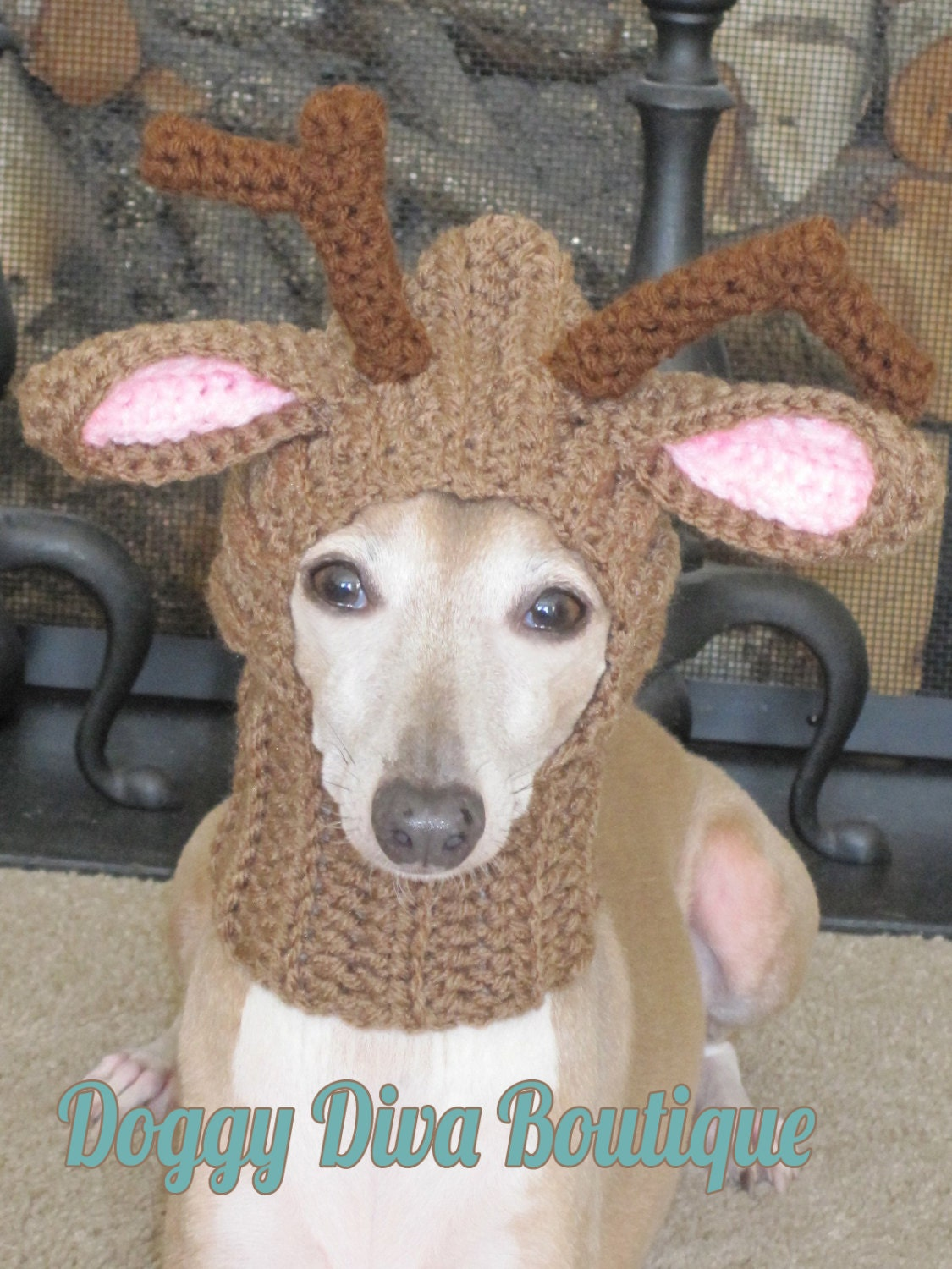 italian greyhound clothing on Etsy, a global handmade and ...