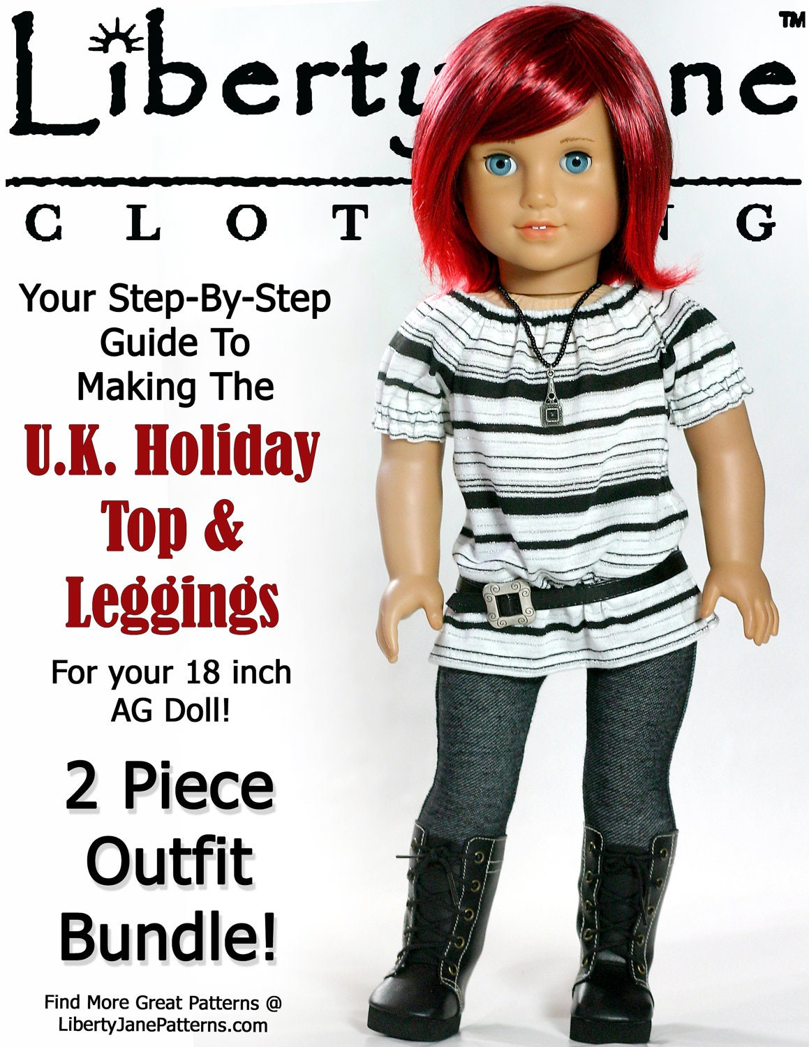 ... Inch Printable Doll Clothes Patterns Free | New Calendar Template Site