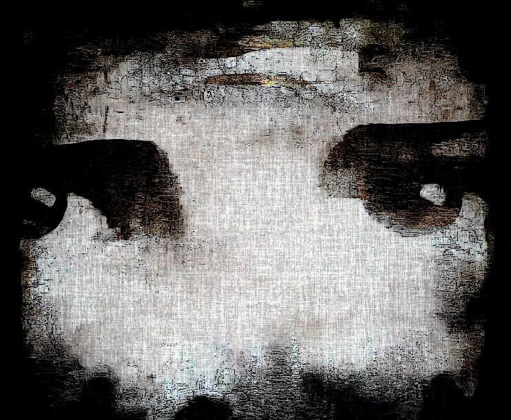 Through the glass darkly - TheBrightPearl