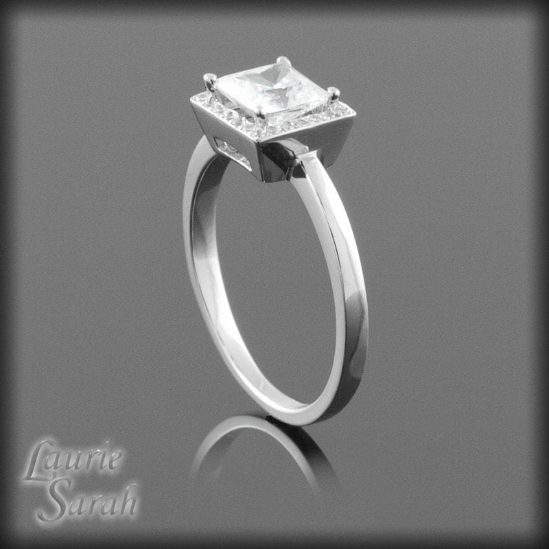 an option As shown 14kt white gold 14kt rose gold 14kt yellow gold ...