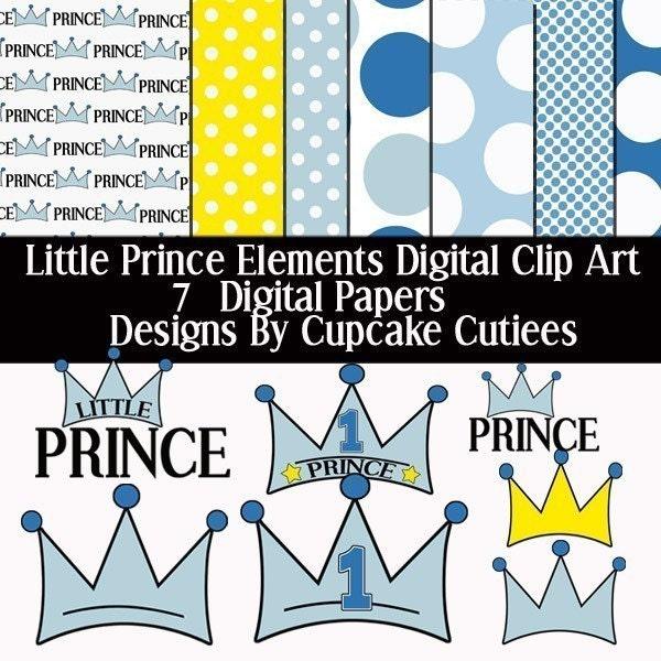 Little Prince Essay