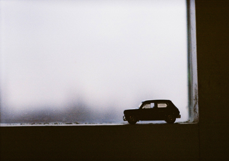 Loneliness - PawlikDoc