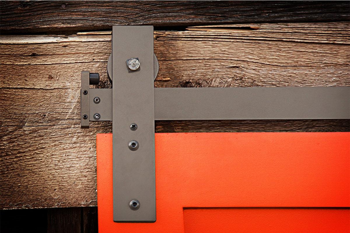 Barn Door Hardware - Door Knobs Hardware - Hardware - The