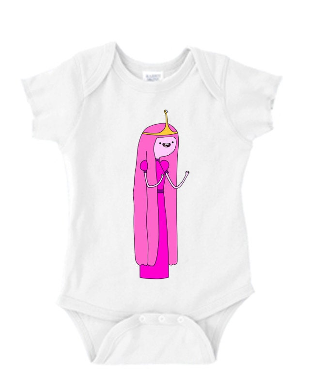 Adventure Time Finn Onesie Costume Halloween With pockets Brand KCM Size Large cm Adult Small hole in back pictured which can be repaired with ,
