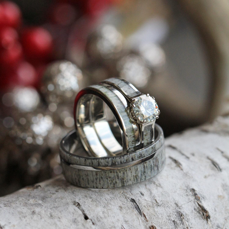 Diamond Engagement Rings Settings For Sale  Zoara
