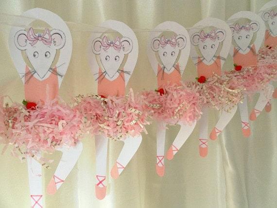 baby shower ballerina tutu theme party yelp