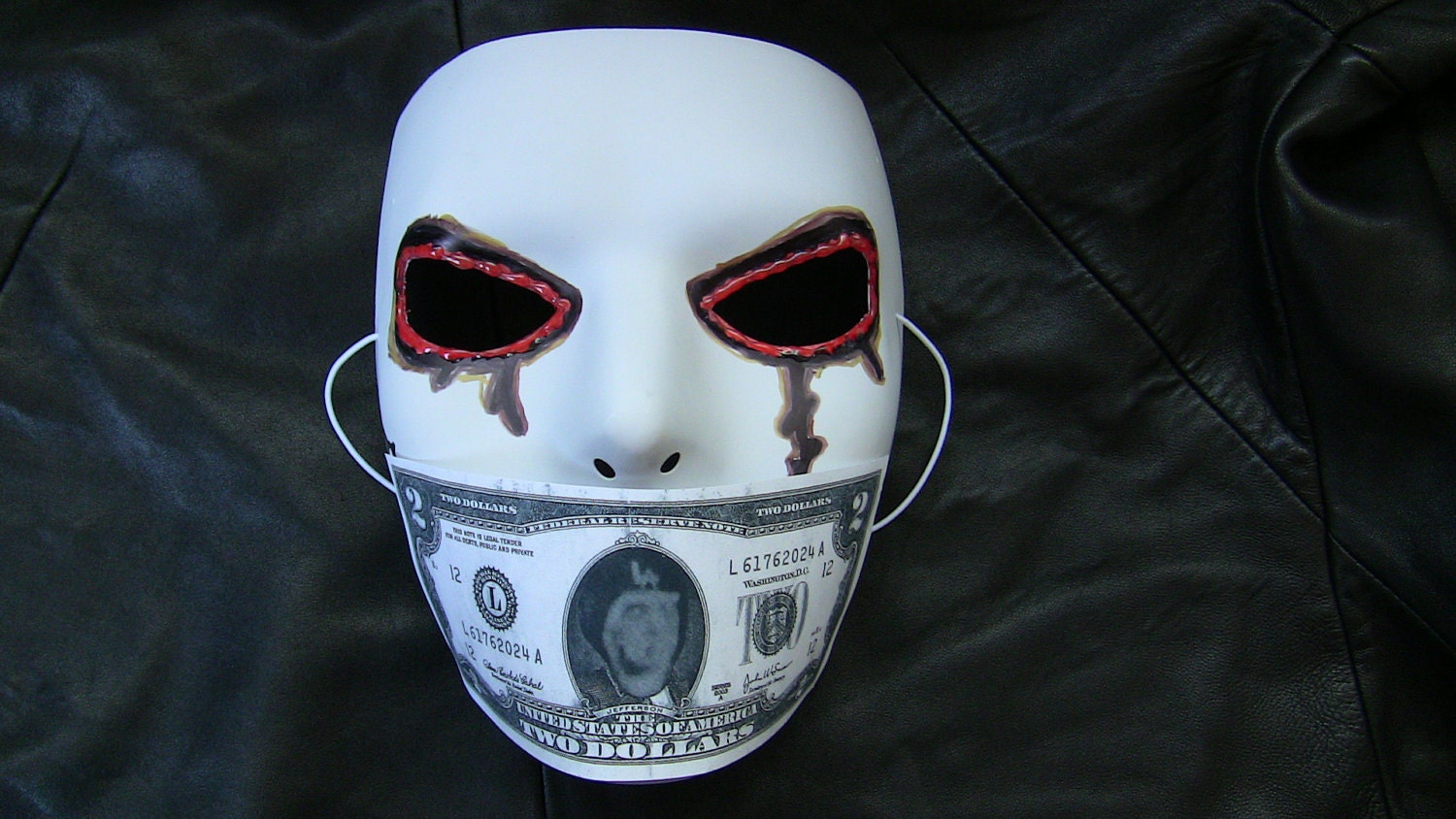 Suggestions Online Images of J Dog Hollywood Undead