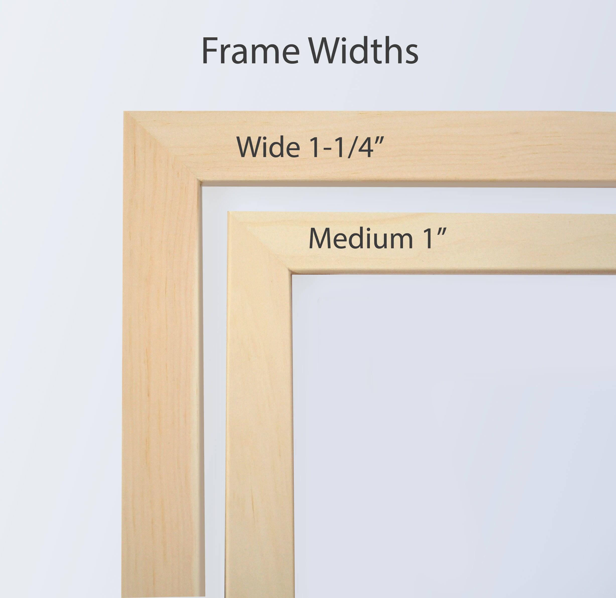 16 x 20 poster frame - irosh.info