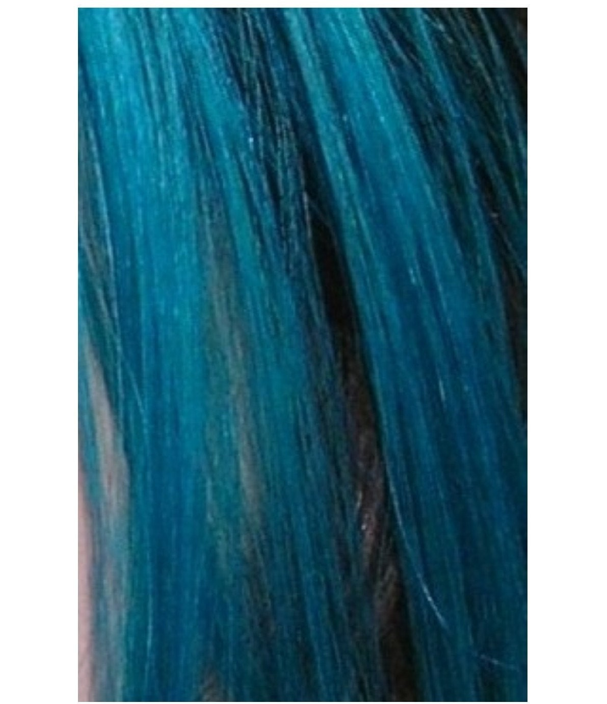 Hair Extensions Etsy 23