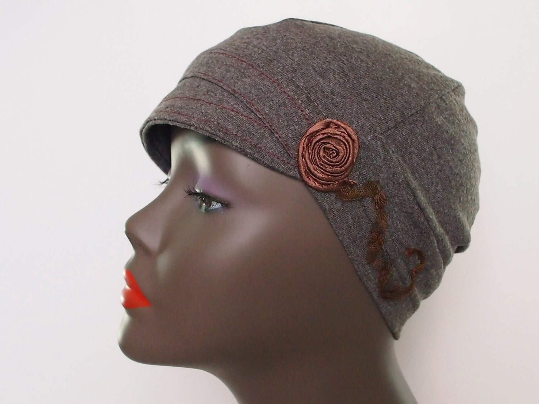 chemo hats all season handmade cap 100 cotton by
