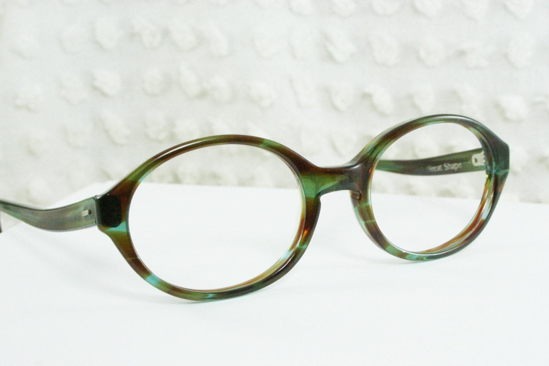 60s tortoise glasses 1960s womens eyeglasses mod by diaeyewear