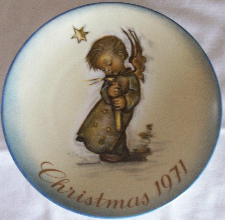 Robin Hood Oh So Easy Christmas Cake