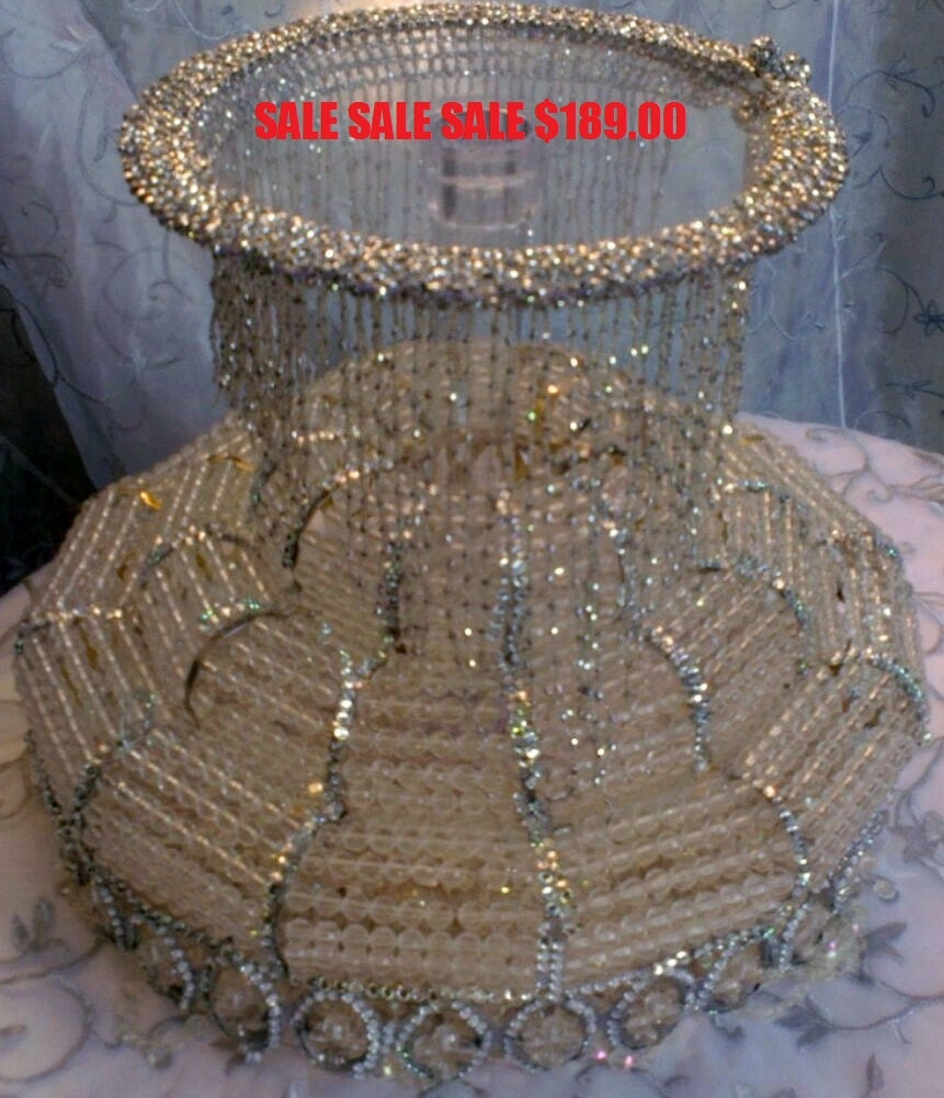 Wedding Cake Stands For Sale: Items Similar To SALE SALE SALE Wedding Cake Stand With