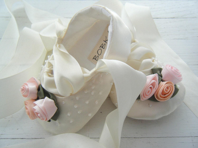 "Кот атласная Swarovski Crystal балета Чистка ""Кристи"" For Your Девочка"
