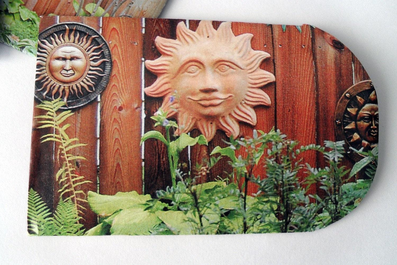 Magnificent Summer Garden Decor 1500 x 999 · 572 kB · jpeg