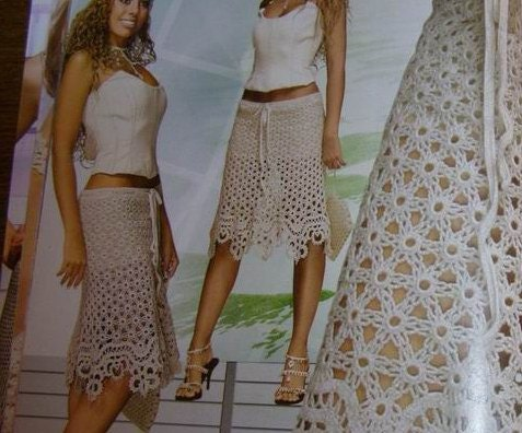 Free Crochet Patterns For Dresses And Skirts Choice Image Knitting