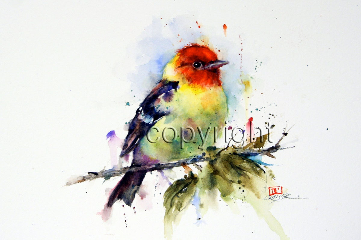 Watercolor pictures of birds The Road (2009) Movie Photos and Stills - Fandango