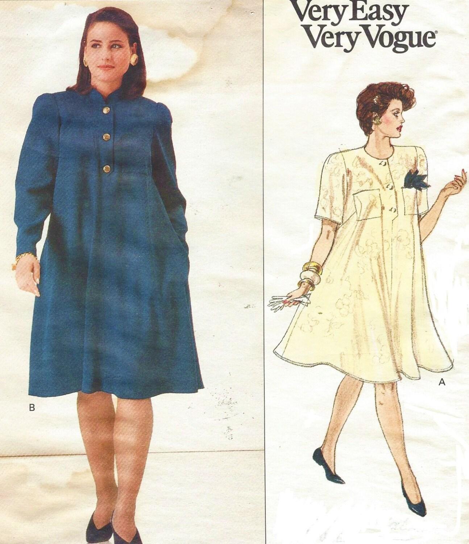 Plus size vintage dresses melbourne