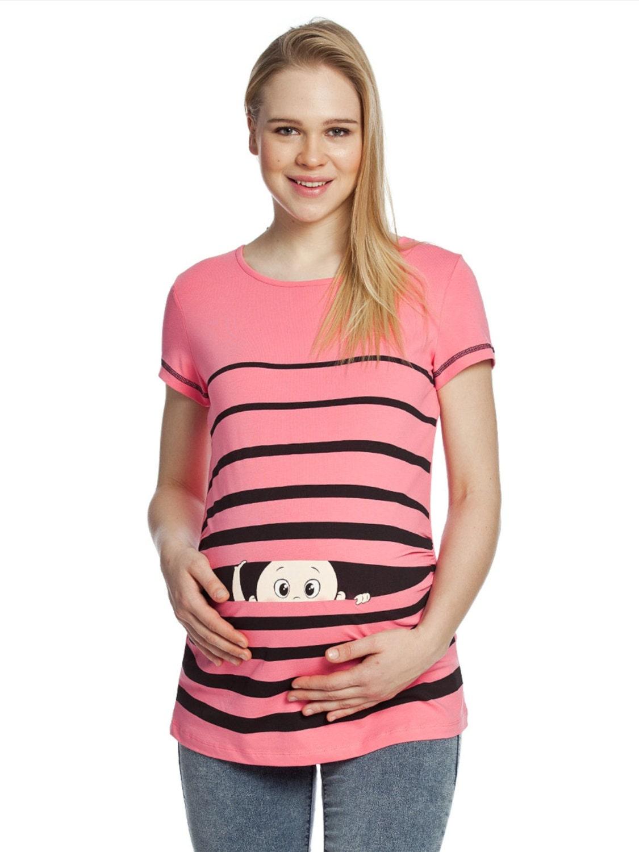 Женщины  одежда для беременных