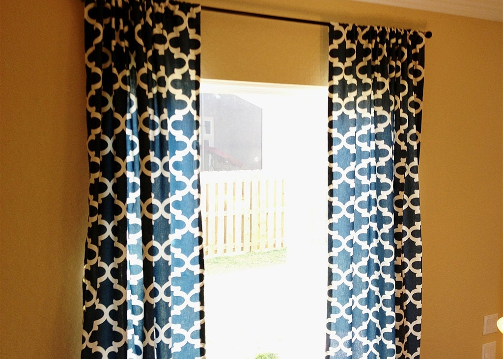301 moved permanently for 120 inch window treatments
