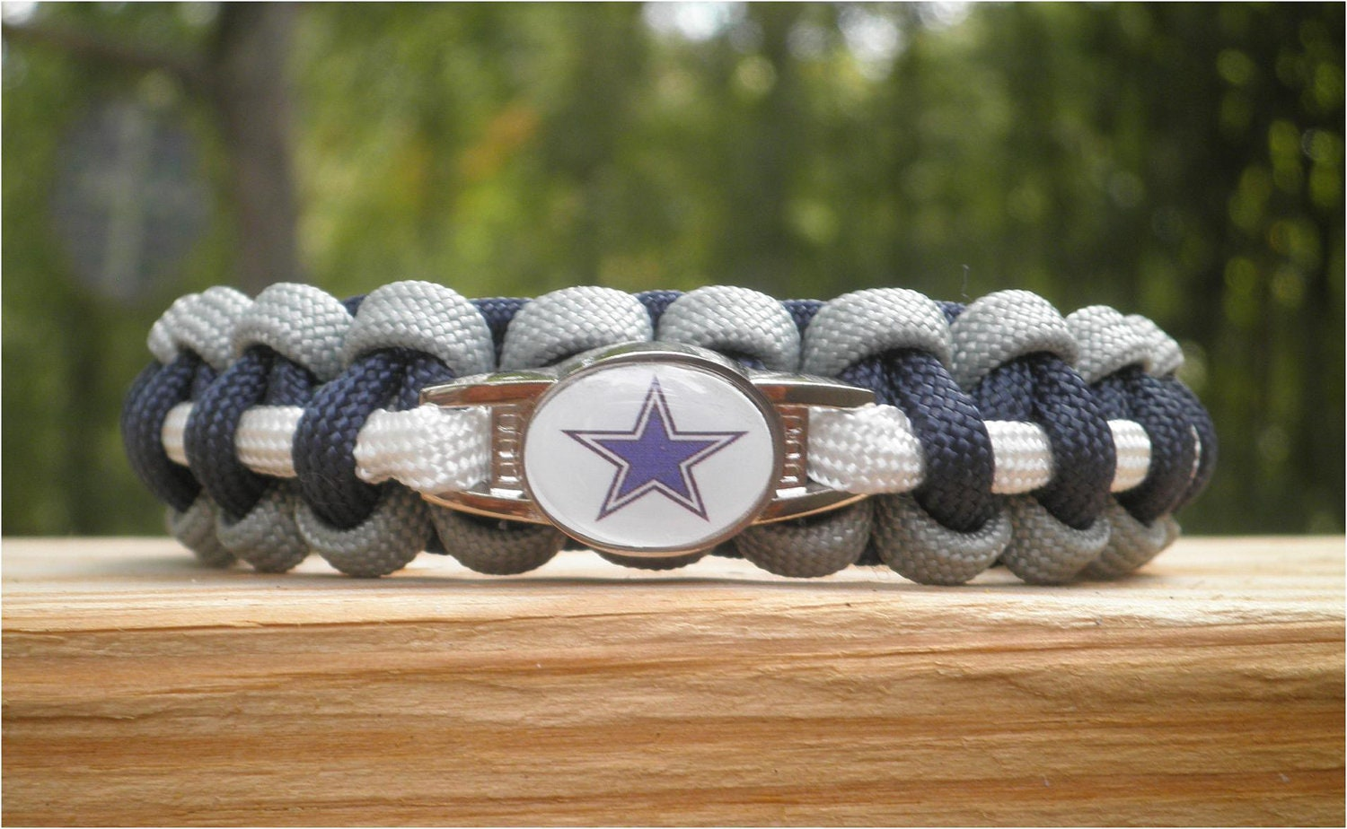 custom wristbands dallas Design promotional silicone, plastic and rubber wristbands with a message in  just few clicks visit and buy personalized custom rubber bracelets at cheap  prices  popwristbandscom, promotional products, dallas, tx 0 $000.