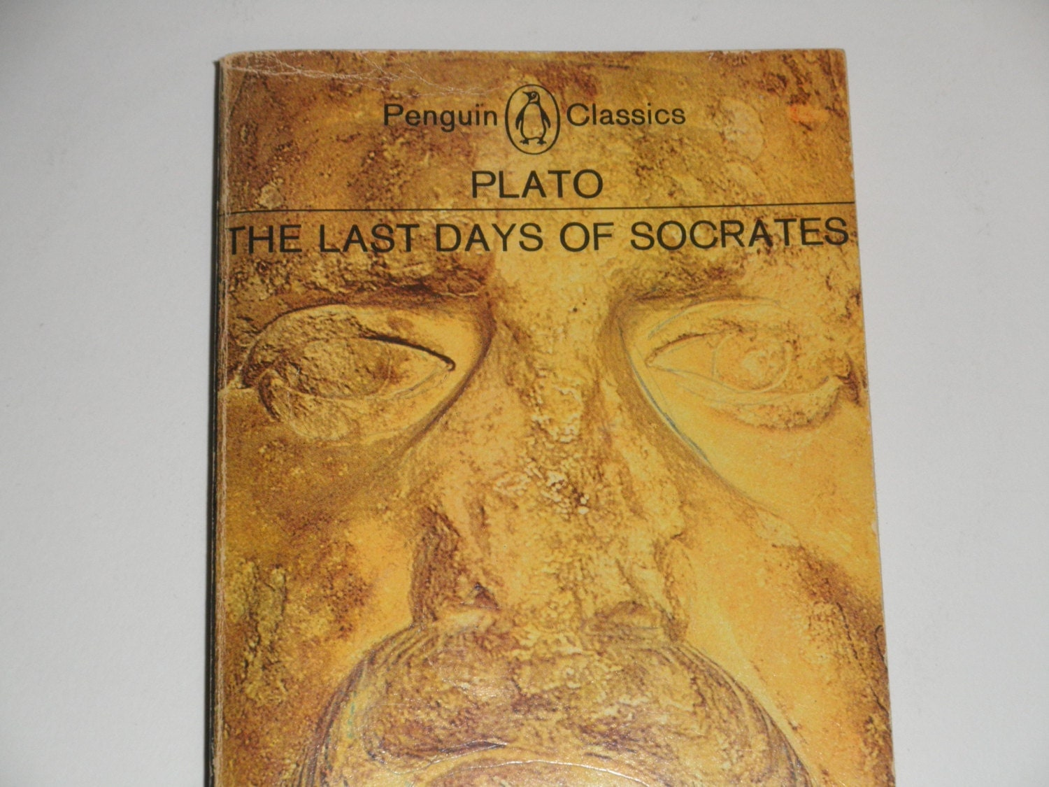 a comparison between the philosophies of socrates and euthyphro Dialogue between plato and it takes a prominent position in the conversation between socrates and euthyphro difference between the two is the status or.