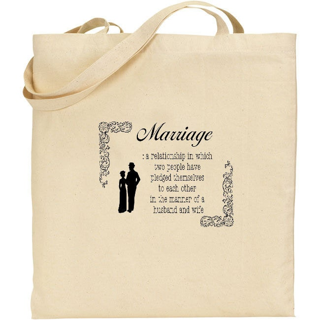 10 Wedding Welcome Bags Gift Bag Wedding By WhoDoesntWantThat