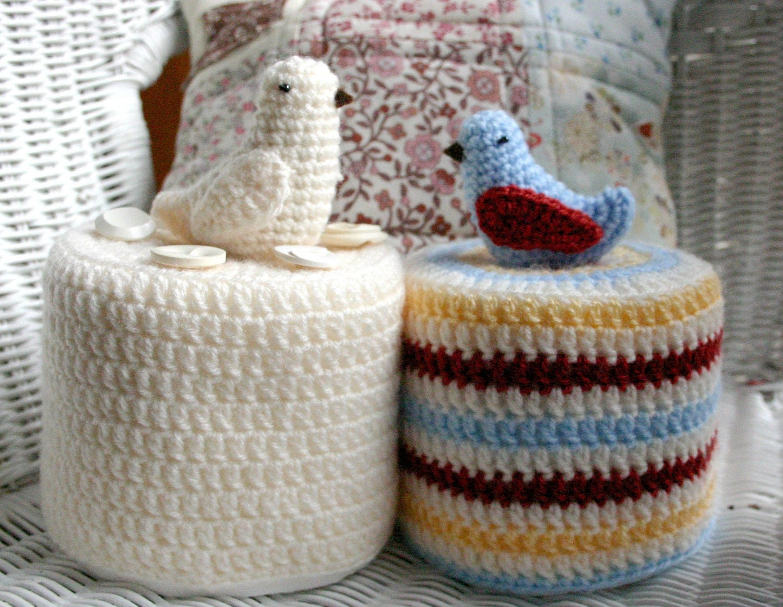 Crochet Pattern Central - Free Covers Crochet Pattern Link