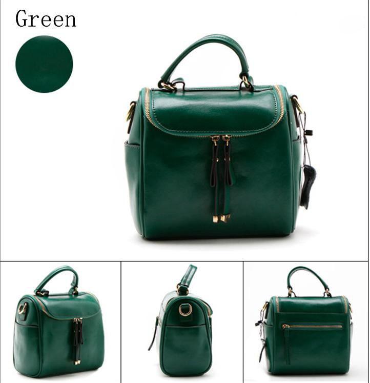 Luxury Plaid-felt/faux-leather Camera Bag For Women | Old Navyu00ae