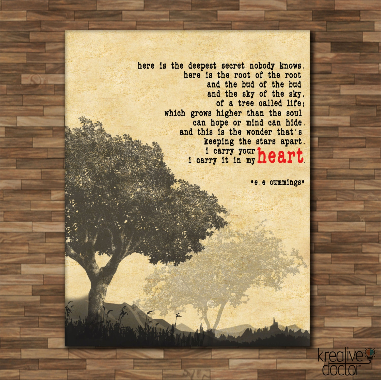 Qoutes about best ideas about ee cummings love poems on ee