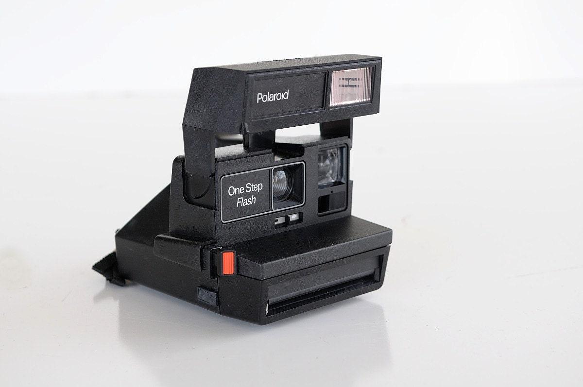 popular items for polaroid onestep on etsy