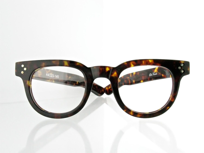 Visionworks Designer Eyeglass Frames And Eye Care Center : FLAIR BRAND EYEGLASS FRAMES Glass Eye