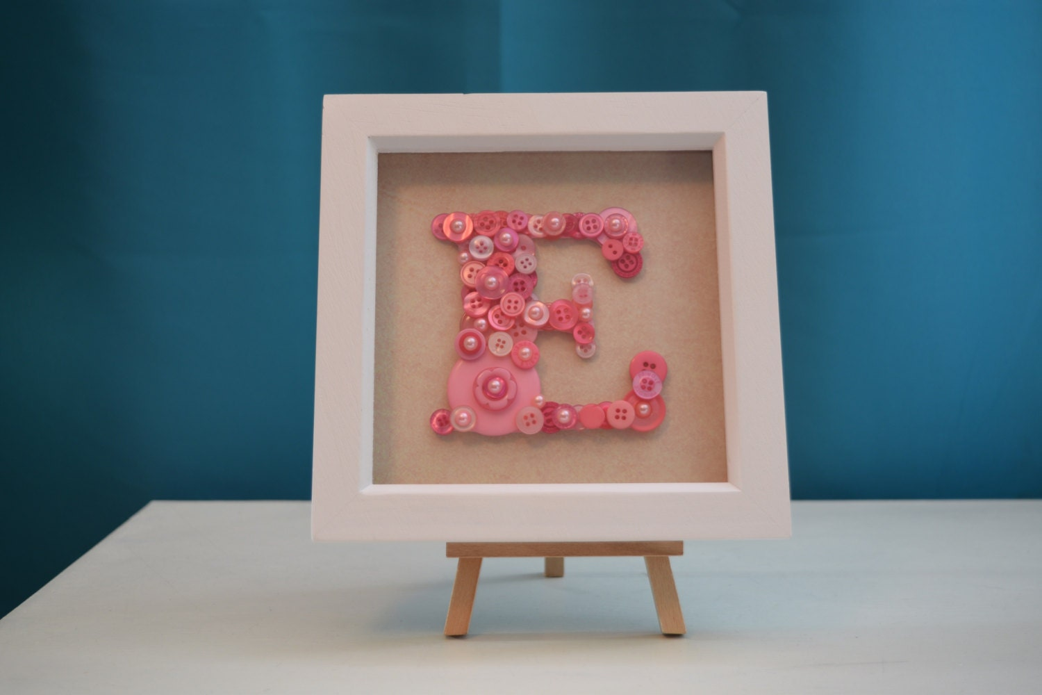 Creative Letter Art  Alphabet Photography  Letter Art