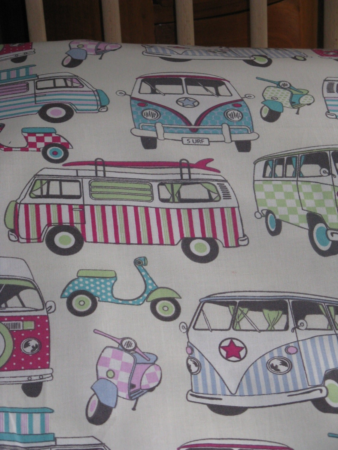 Popular Items For Junior Bedding On Etsy