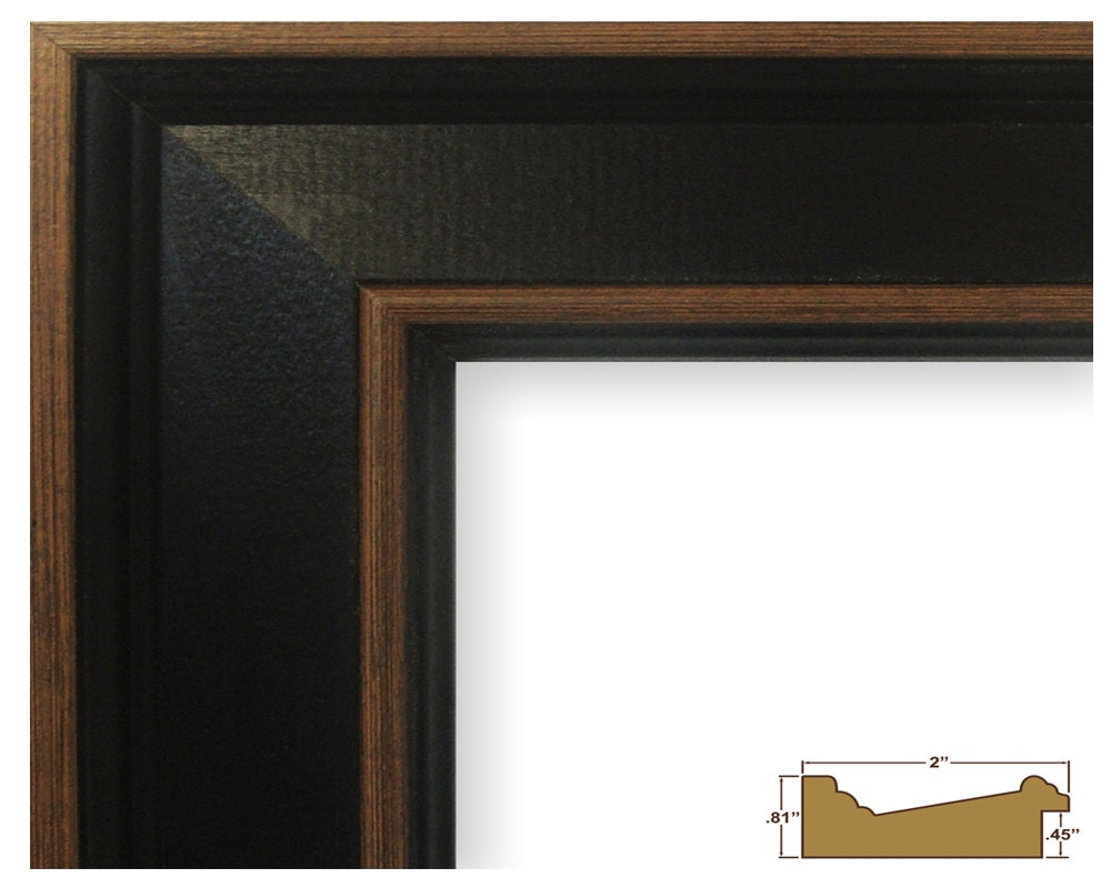 20x26 inch poster frames