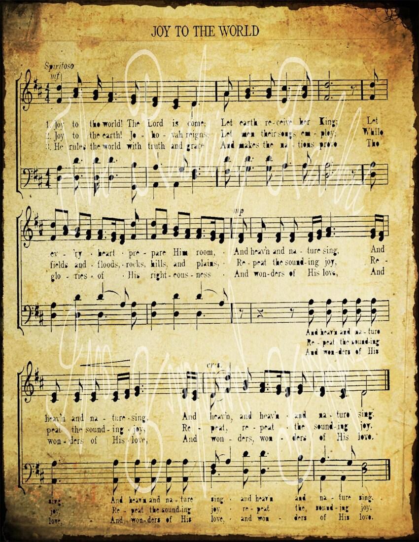 vintage sheet music eBay