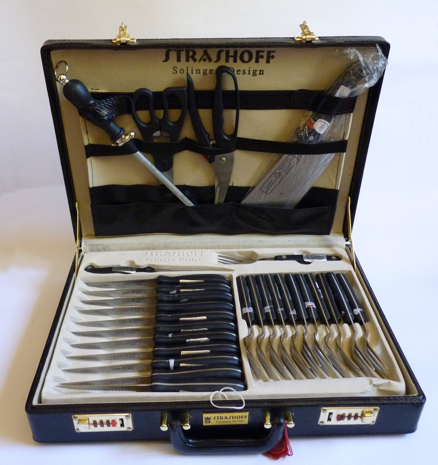 german made kitchen knife and cutlery flatware set by german kitchen knives german kitchen knives from ebay