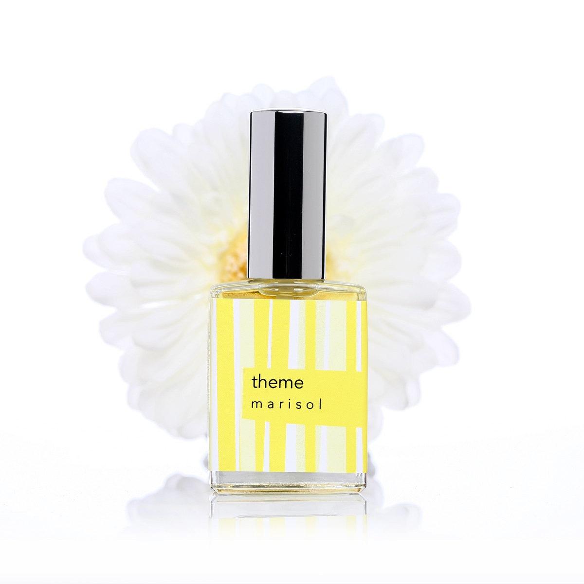 Fragrance Orange Blossom Perfume: Items Similar To Neroli Perfume. Marisol Perfume. Orange Blossom. Citrus Perfume, Bright Perfume