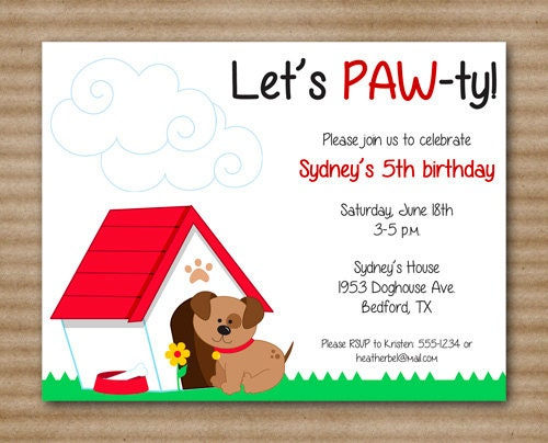 Office Party Invitation Wording with perfect invitation layout