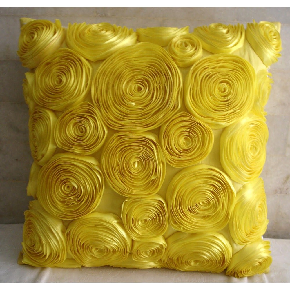 Decorative Throw Pillow Covers Accent Pillows By