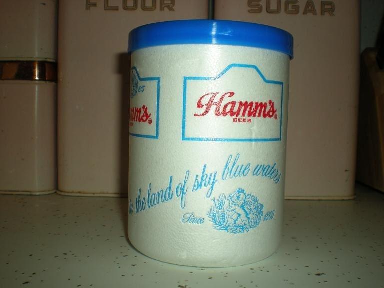 Styrofoam Beer Can Cooler ~ Styrofoam cooler deals on blocks