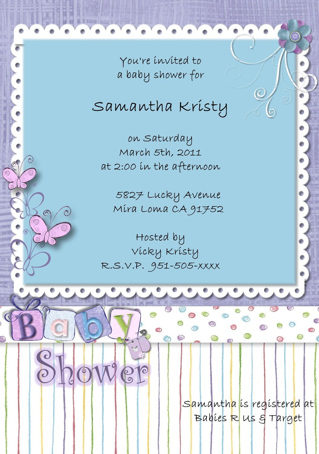 invitations baby costco at shower costco ideas designs and shower cake
