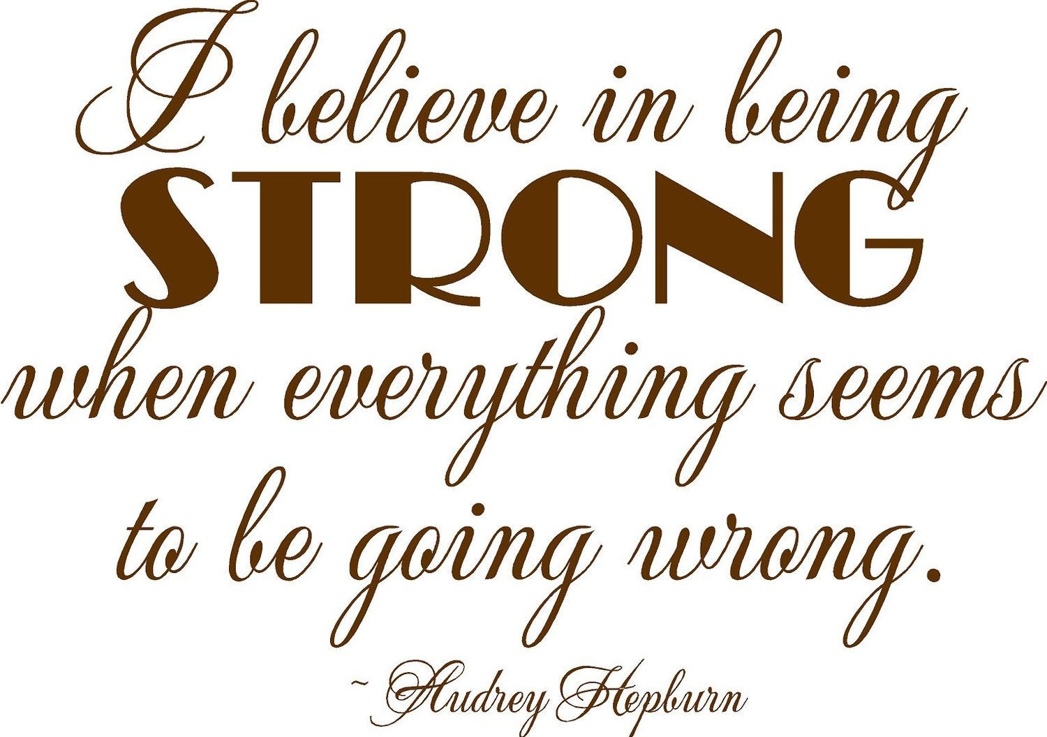 Quotes About Being Strong Awesome Quotes Being Strong Quotes